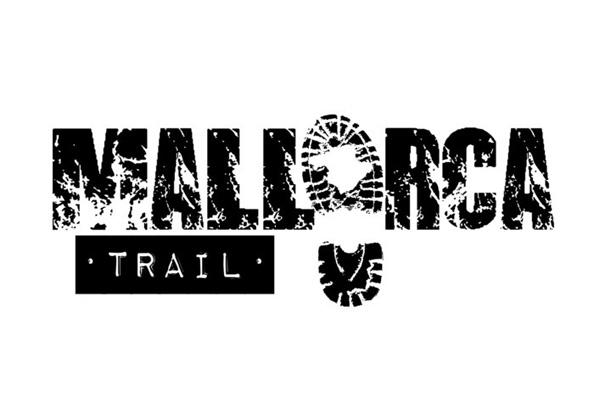https://www.mallorcasportmedicine.com/wp-content/uploads/2017/10/mca_trail_ok.jpg