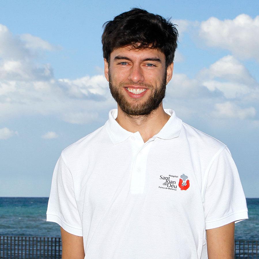 https://www.mallorcasportmedicine.com/wp-content/uploads/2018/02/Ricardo-Marco.jpg